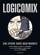 Logicomix PDF