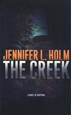The Creek PDF