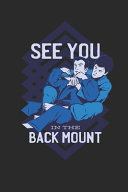 See You In The Back Mount PDF