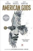 American Gods  Shadows PDF
