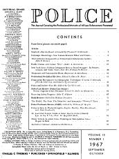 Police PDF