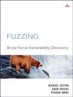Fuzzing PDF
