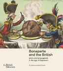 Bonaparte and the British