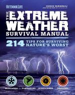 Outdoor Life: The Extreme Weather Survival Manual