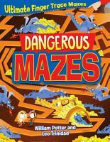 Dangerous Mazes PDF