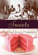 Sweets Book