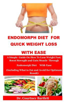 Endomorph Diet For Quick Weight Loss With Ease