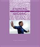 Zhineng Qigong PDF