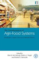 Transformation of Agri Food Systems PDF