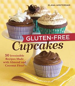 Gluten Free Cupcakes Book