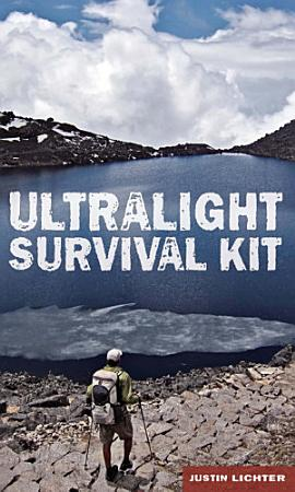 Ultralight Survival Kit PDF