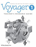 Voyager 1 PDF