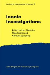 Iconic Investigations