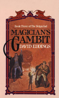 Magician s Gambit PDF