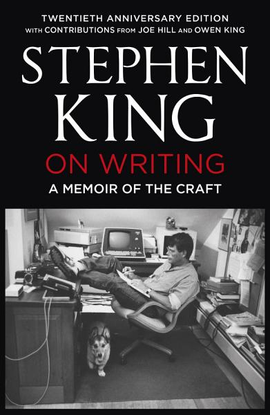 Download On Writing Book