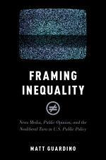 Framing Inequality