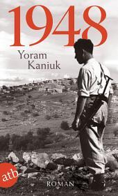 1948: Roman