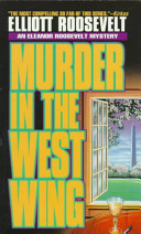 Download Murder in the West Wing Book