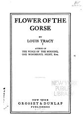 Flower of the Grose