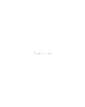 Williams  Basic Nutrition   Diet Therapy PDF