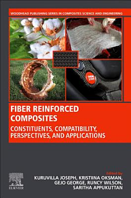 Fibre Reinforced Composites