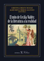 El mito de Cecilia Valdés: de la literatura a la realidad