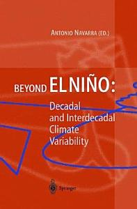 Beyond El Ni  o