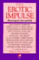 The Erotic Impulse
