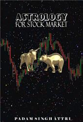 Astrology For Stock Market