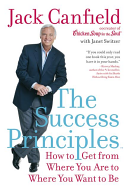 The Success Principles TM  PDF
