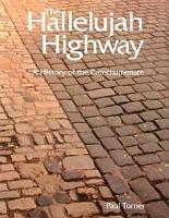 The Hallelujah Highway PDF