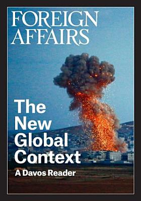 The New Global Context PDF