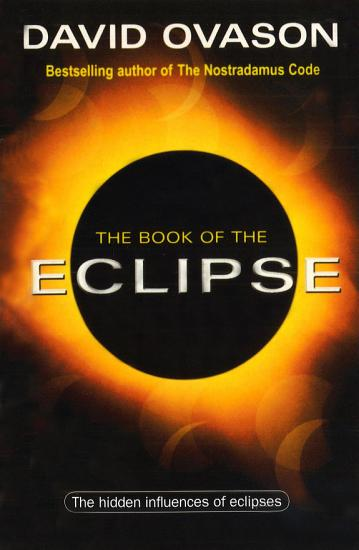 The Book Of The Eclipse PDF