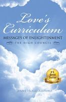 Love s Curriculum PDF