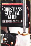 A Christian s Survival Guide PDF