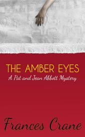 The Amber Eyes