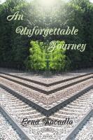 An Unforgettable Journey PDF