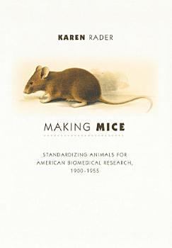 Making Mice PDF