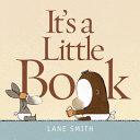 It s a Little Book