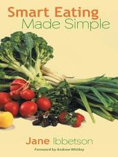 Smart Eating Made Simple