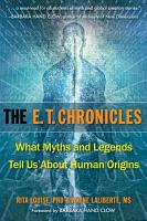 The E T  Chronicles PDF
