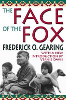 The Face of the Fox PDF