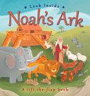 Look Inside Noah s Ark