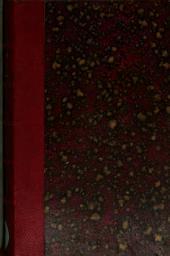 Histoire des ducs de Bourgogne, de la maison de Valois, 1364-1482: Volume5