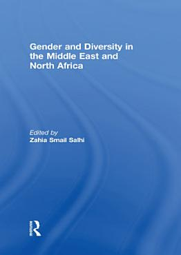 Gender and Diversity in the Middle East and North Africa PDF