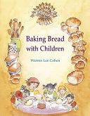 Baking Bread with Children