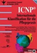 ICNP PDF