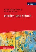 Medien und Schule PDF