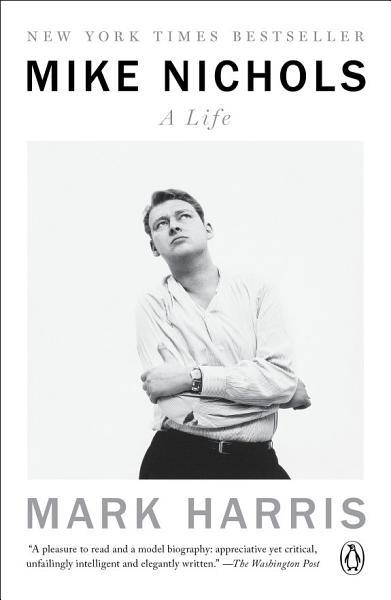 Download Mike Nichols Book