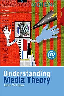 Understanding Media Theory PDF